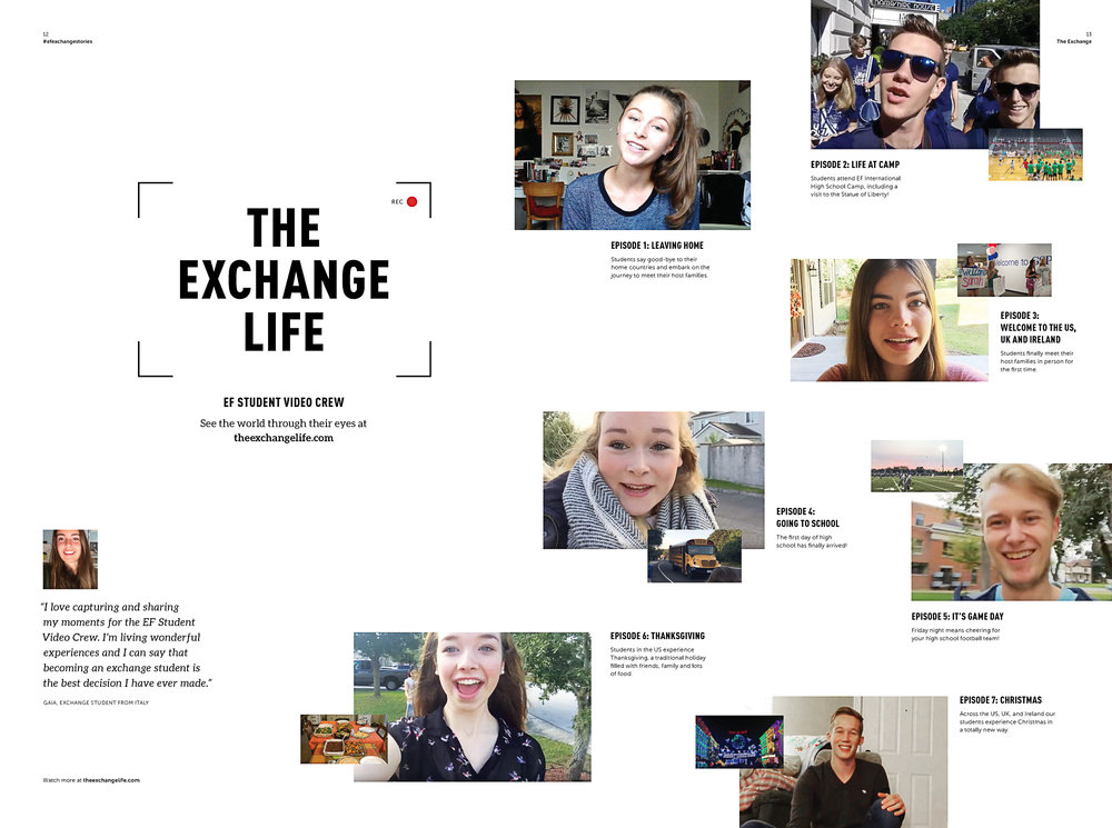 1608_Exchange_Issue4_p-7.jpg