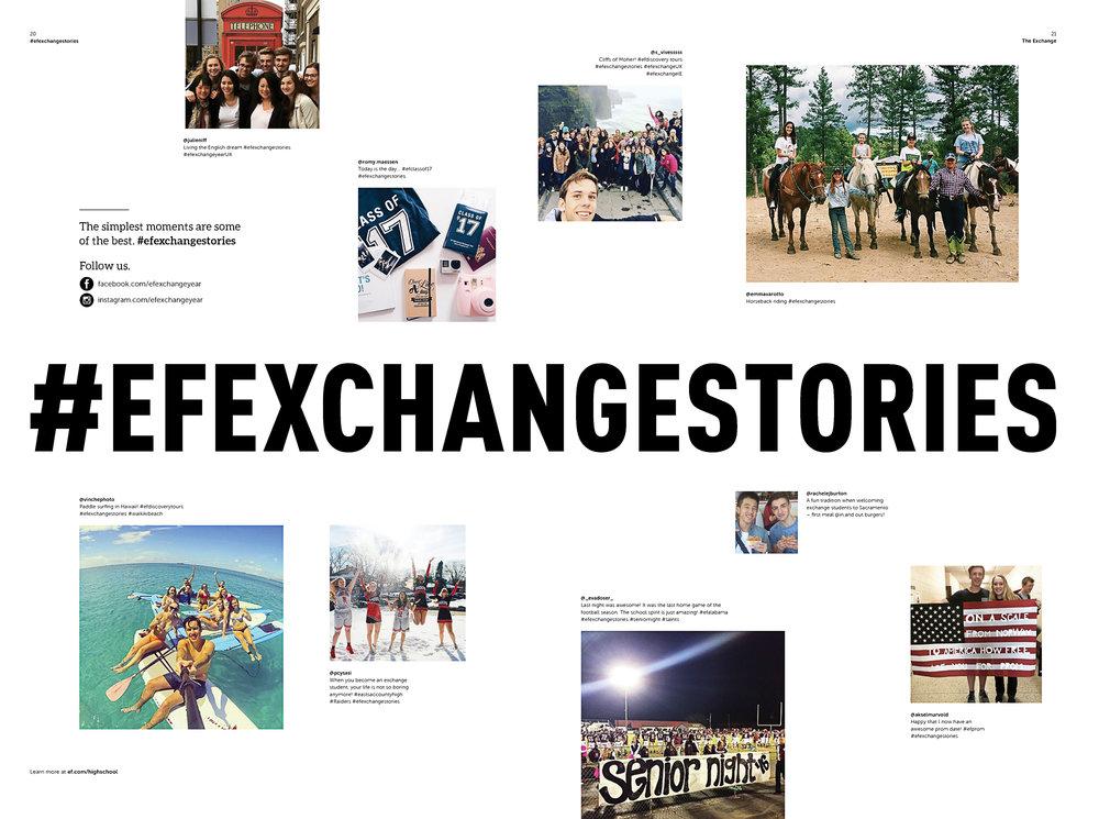 1608_Exchange_Issue4_p-10.jpg