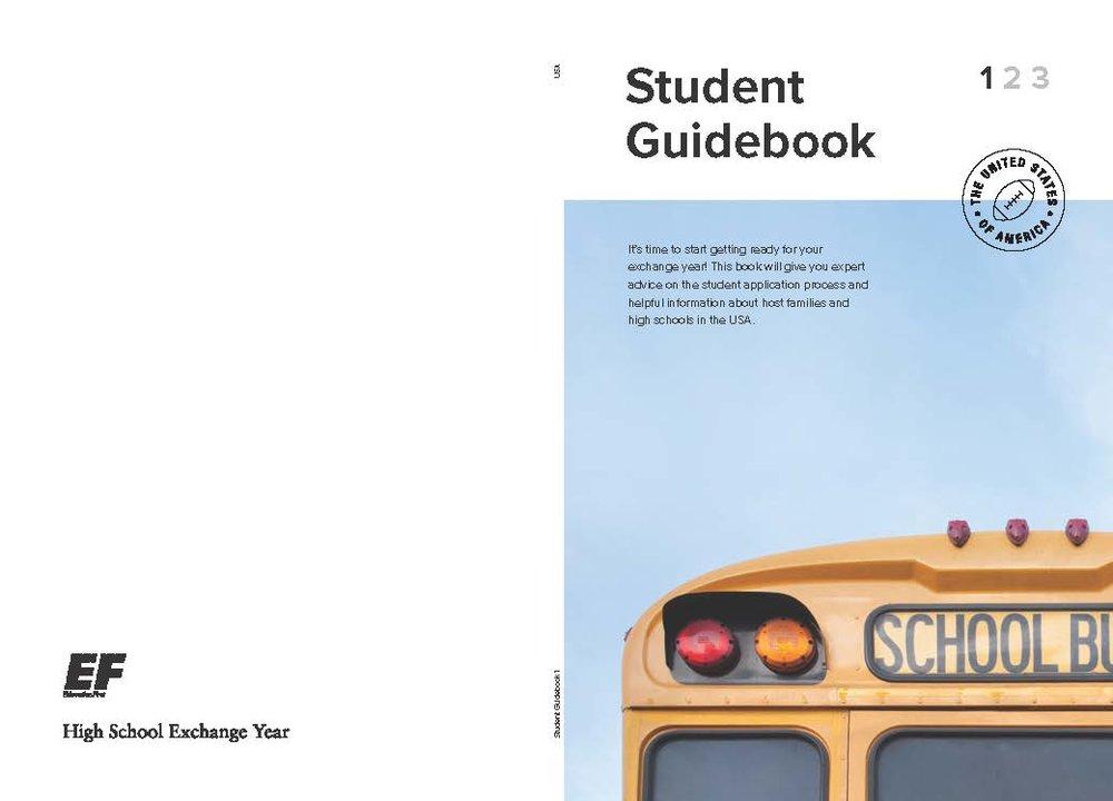 2018_Student_Guidebook_#1_US_Page_01.jpg