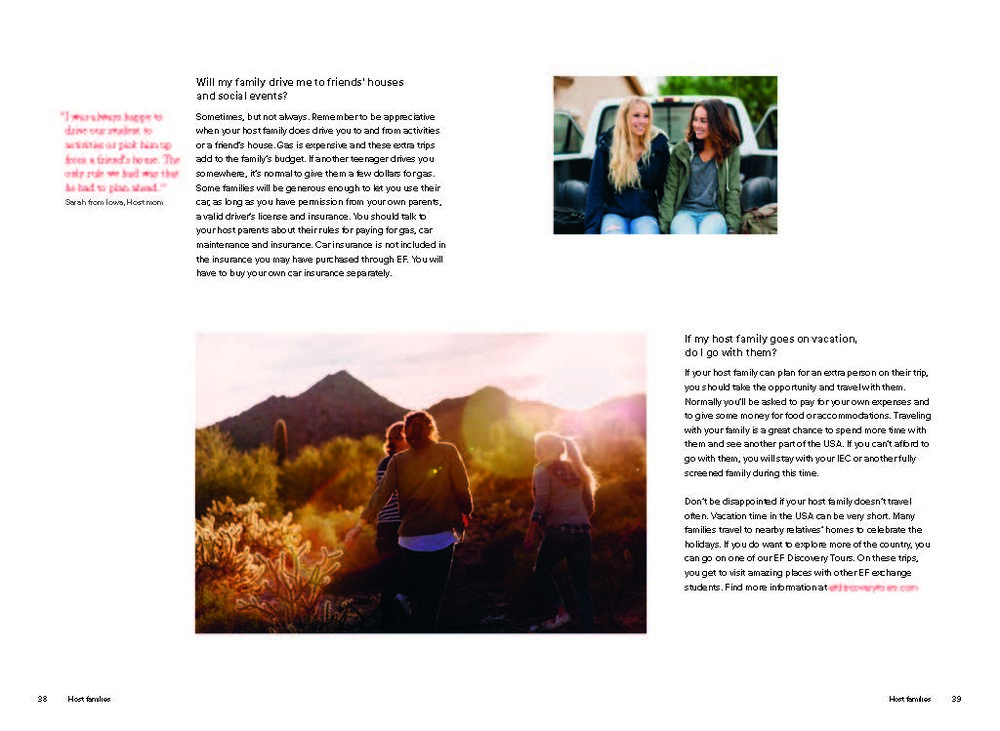 2018_Student_Guidebook_#1_US_Page_20.jpg