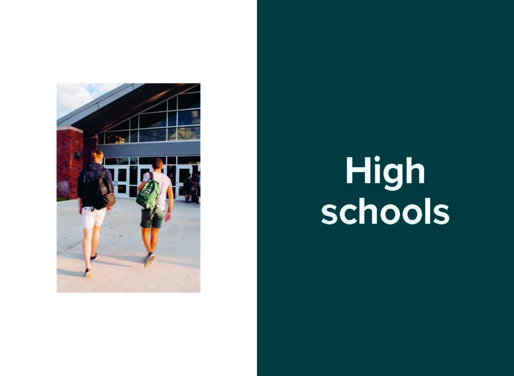 2018_Student_Guidebook_#1_US_Page_23.jpg