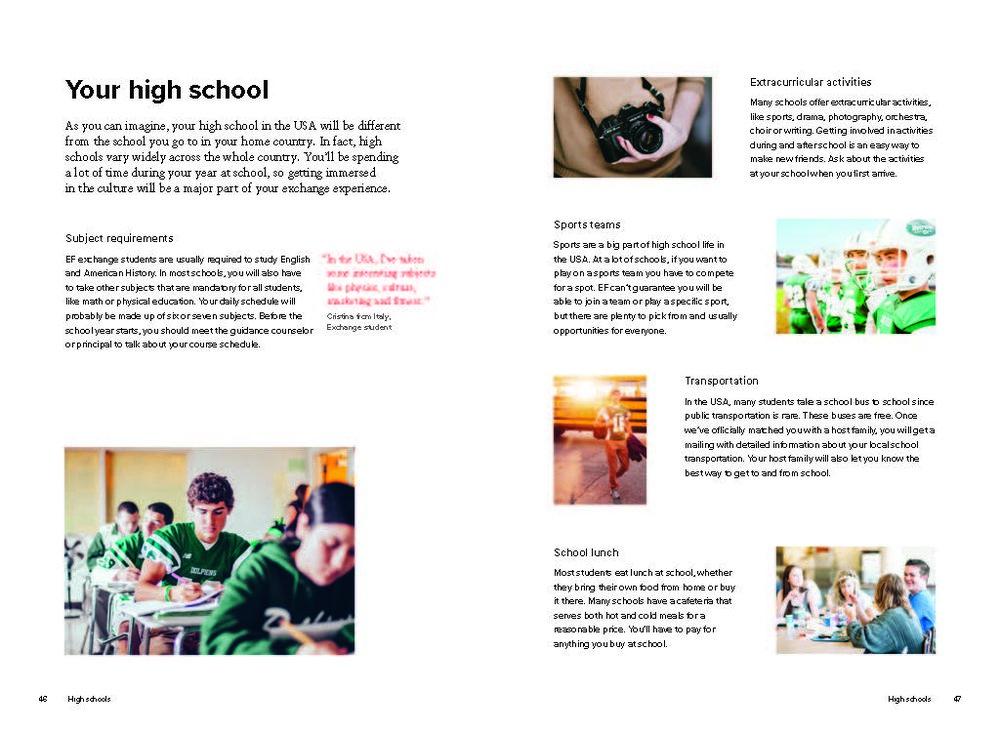 2018_Student_Guidebook_#1_US_Page_24.jpg