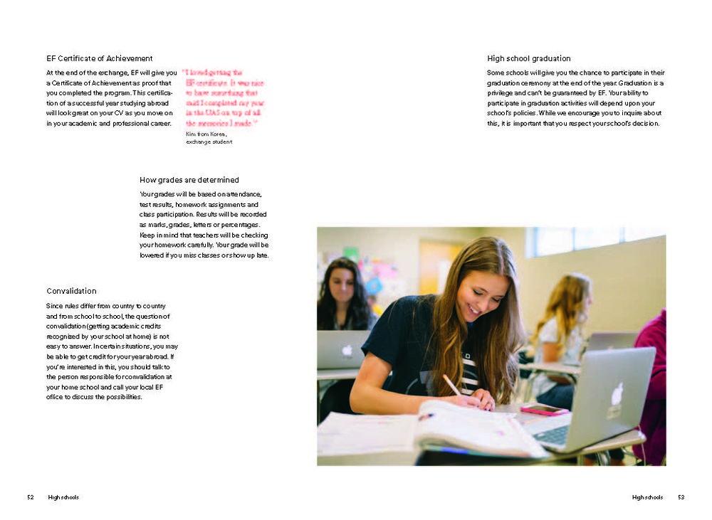 2018_Student_Guidebook_#1_US_Page_27.jpg