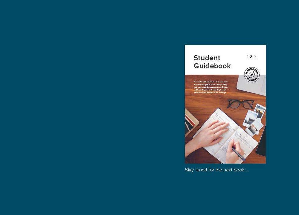 2018_Student_Guidebook_#1_US_Page_29.jpg