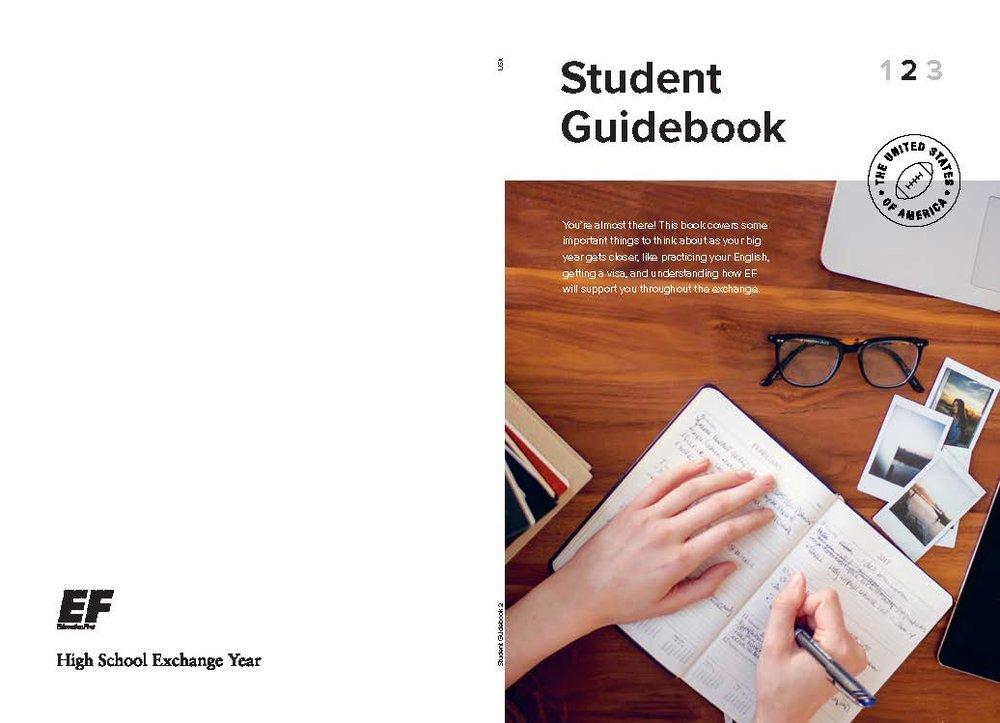 2018_Student_Guidebook_#2_US_Page_01.jpg