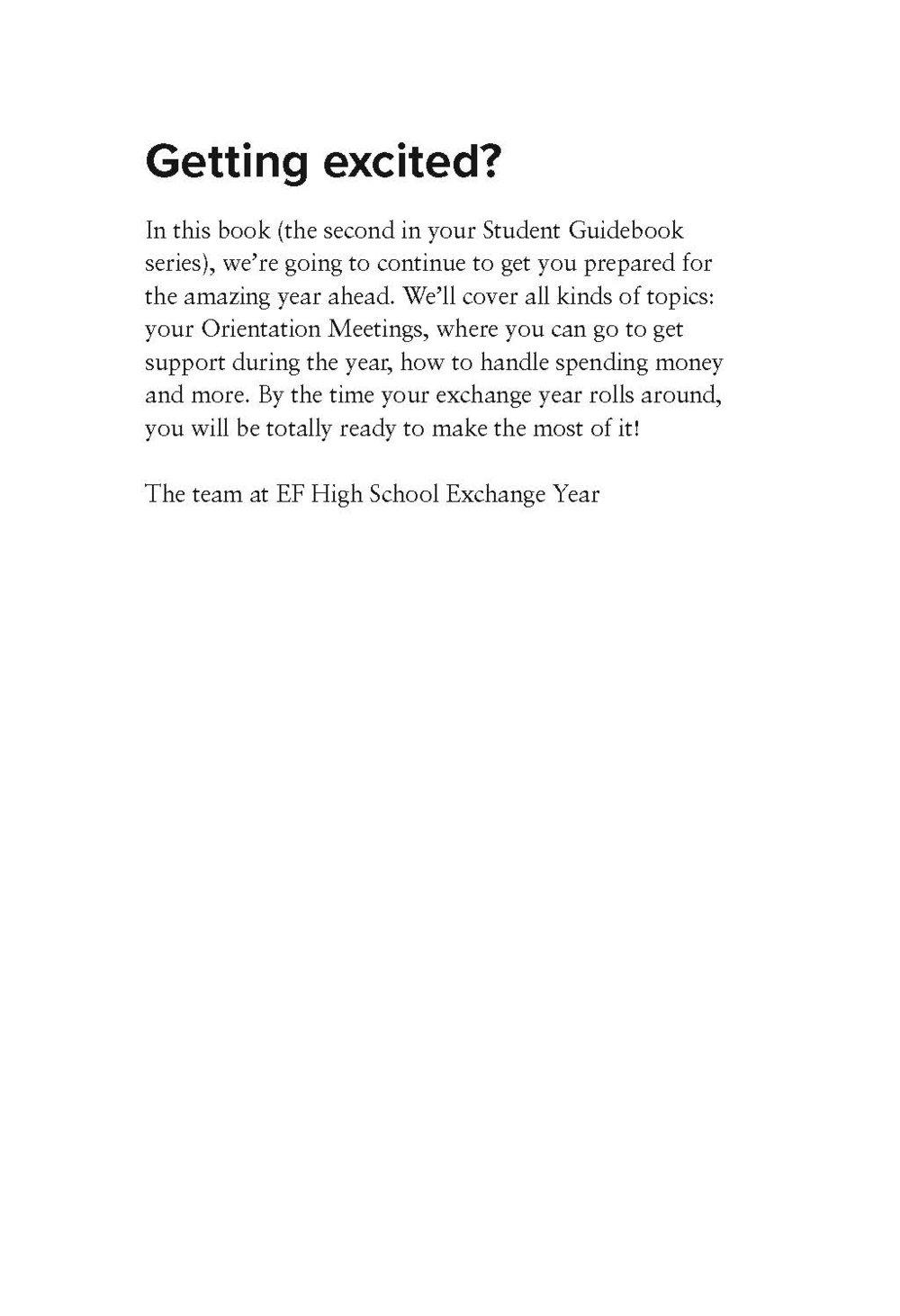 2018_Student_Guidebook_#2_US_Page_02.jpg