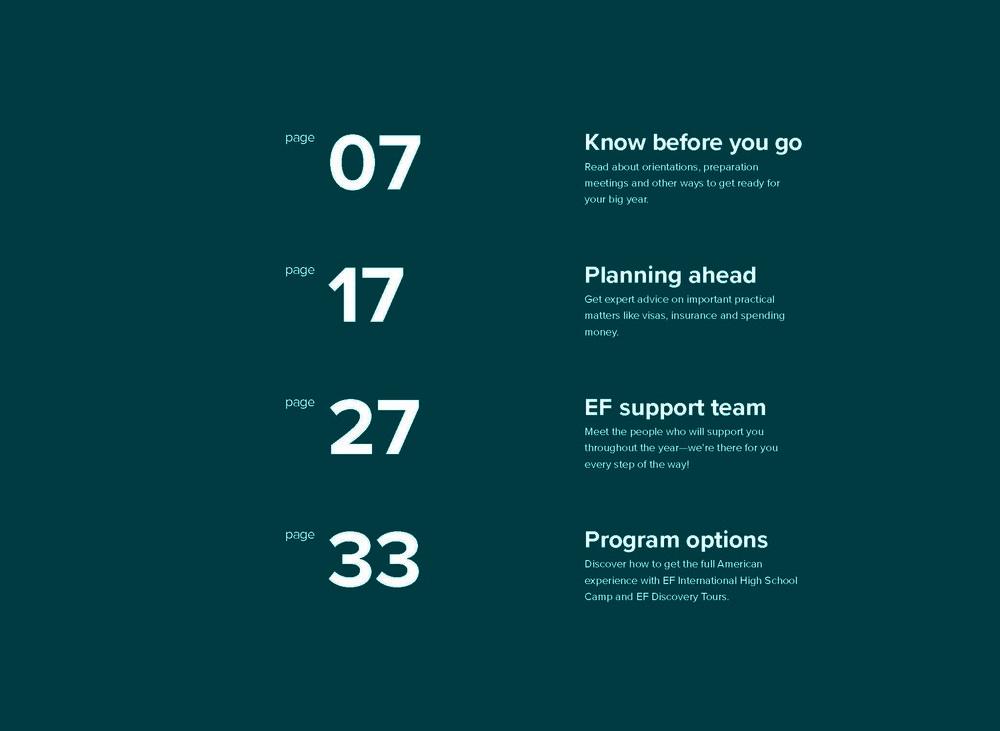 2018_Student_Guidebook_#2_US_Page_03.jpg