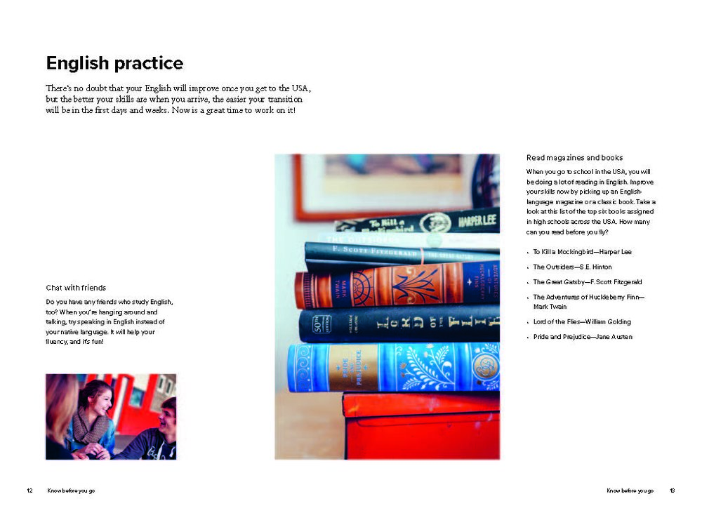 2018_Student_Guidebook_#2_US_Page_07.jpg