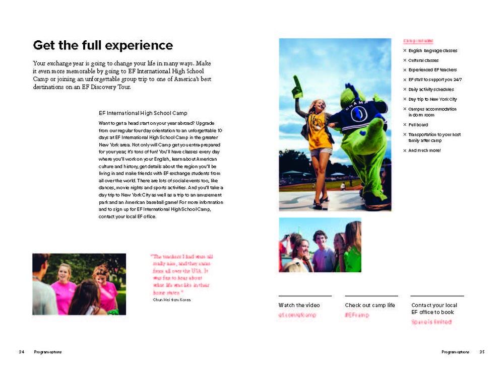 2018_Student_Guidebook_#2_US_Page_18.jpg