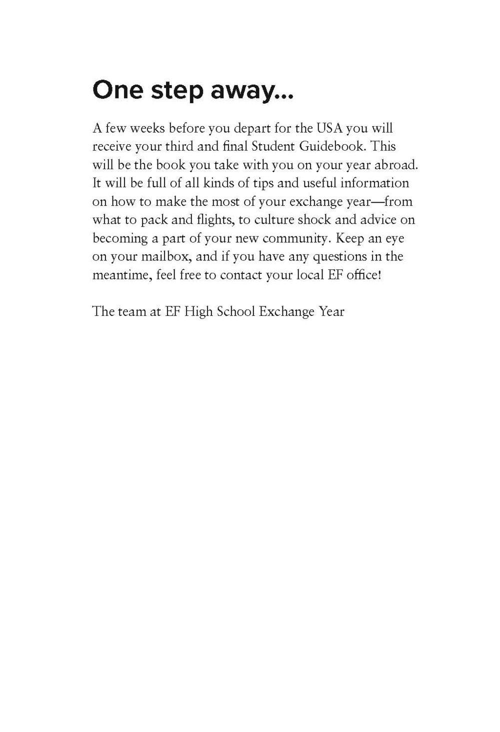 2018_Student_Guidebook_#2_US_Page_22.jpg
