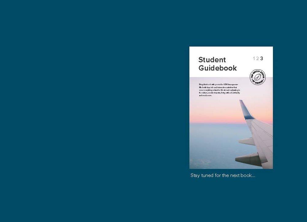 2018_Student_Guidebook_#2_US_Page_23.jpg
