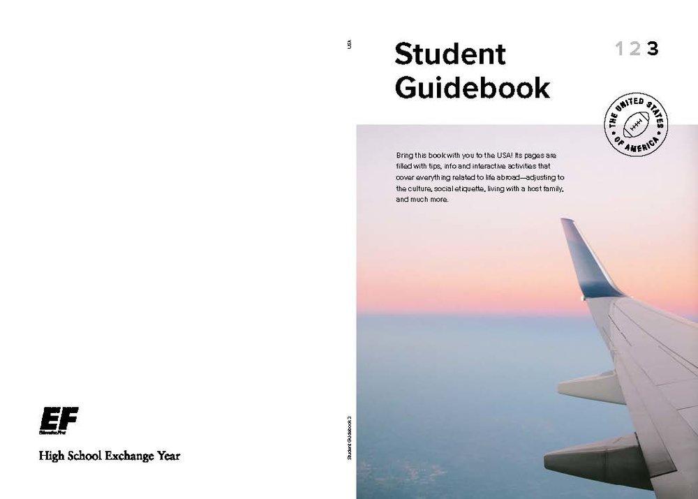 2018_Student_Guidebook_#3_US_Page_01.jpg