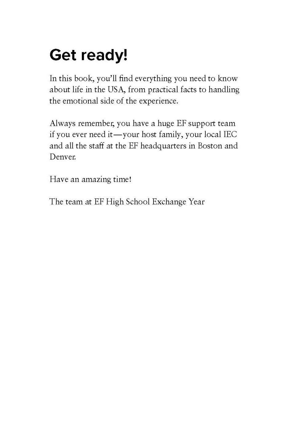 2018_Student_Guidebook_#3_US_Page_02.jpg