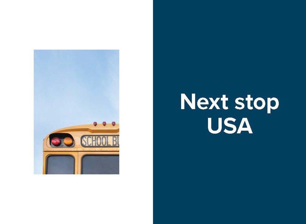 2018_Student_Guidebook_#3_US_Page_04.jpg
