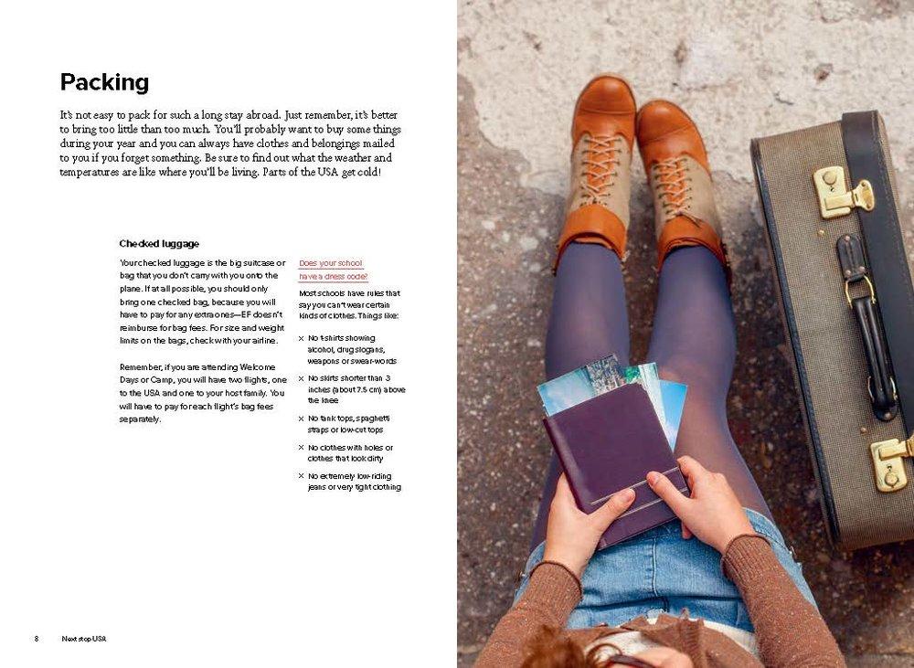 2018_Student_Guidebook_#3_US_Page_05.jpg