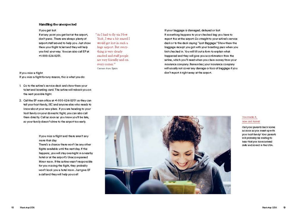 2018_Student_Guidebook_#3_US_Page_10.jpg