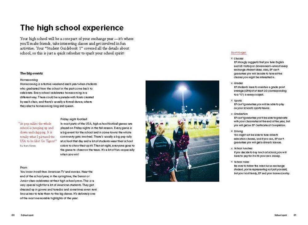 2018_Student_Guidebook_#3_US_Page_31.jpg