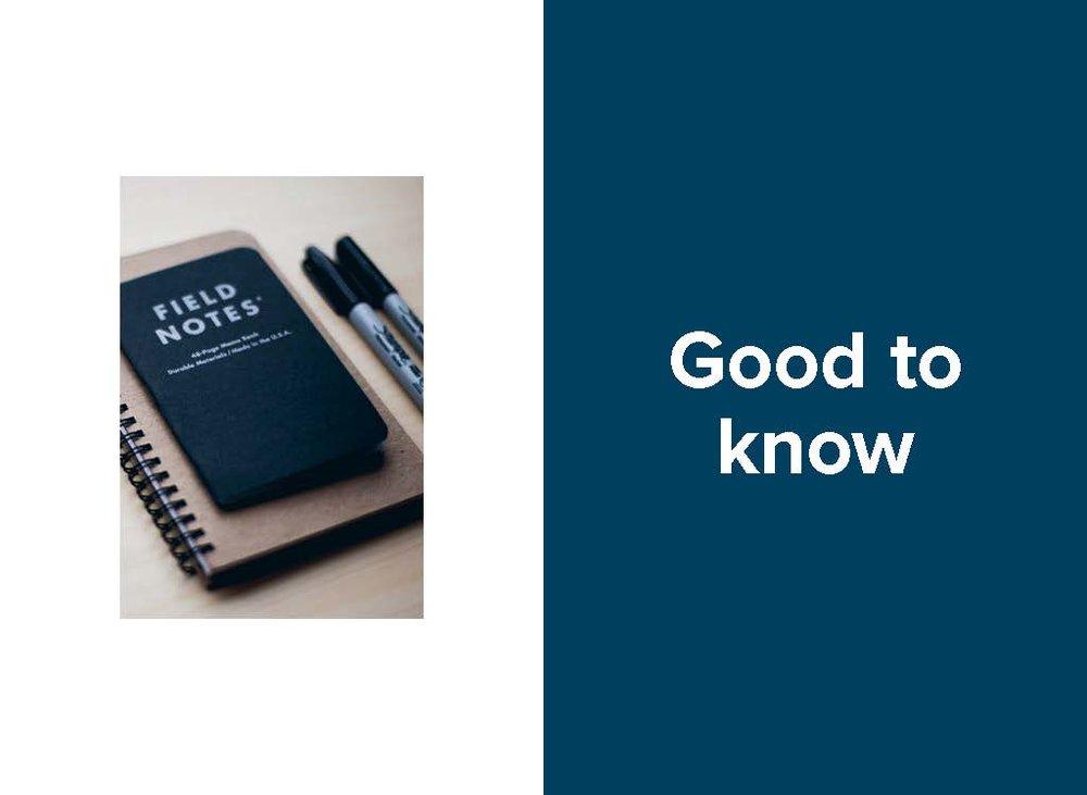 2018_Student_Guidebook_#3_US_Page_34.jpg