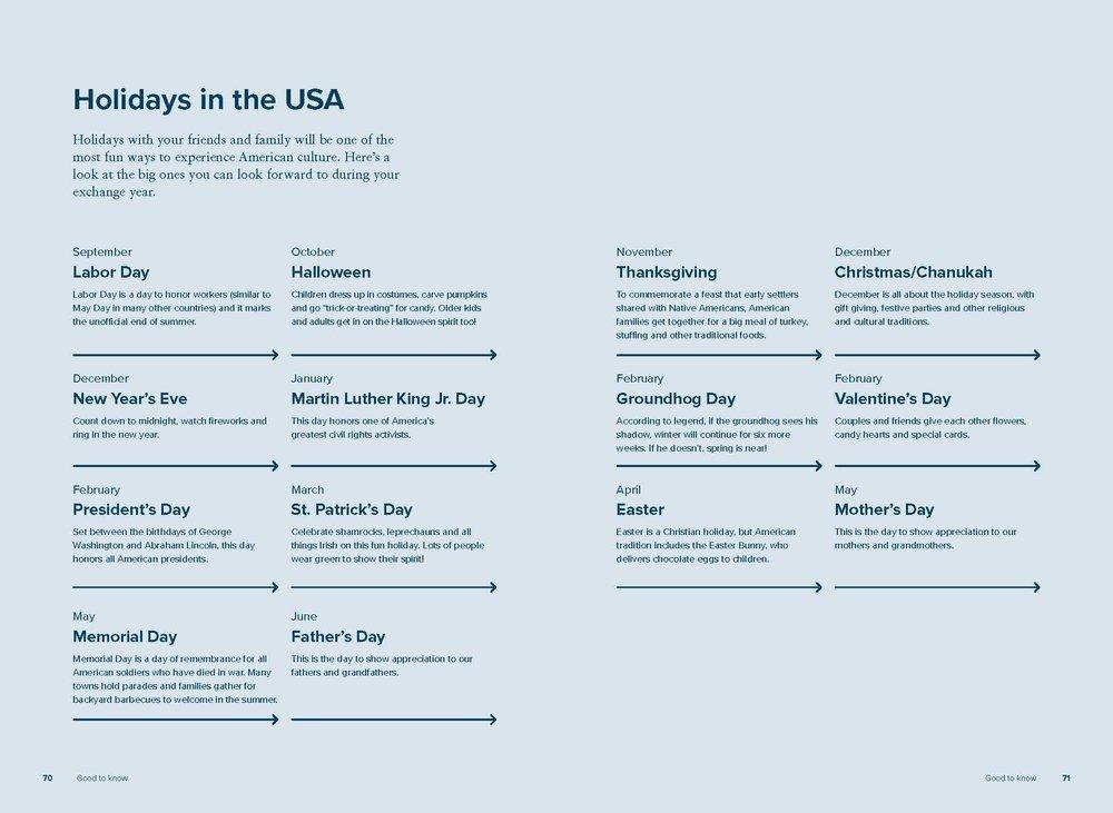 2018_Student_Guidebook_#3_US_Page_36.jpg