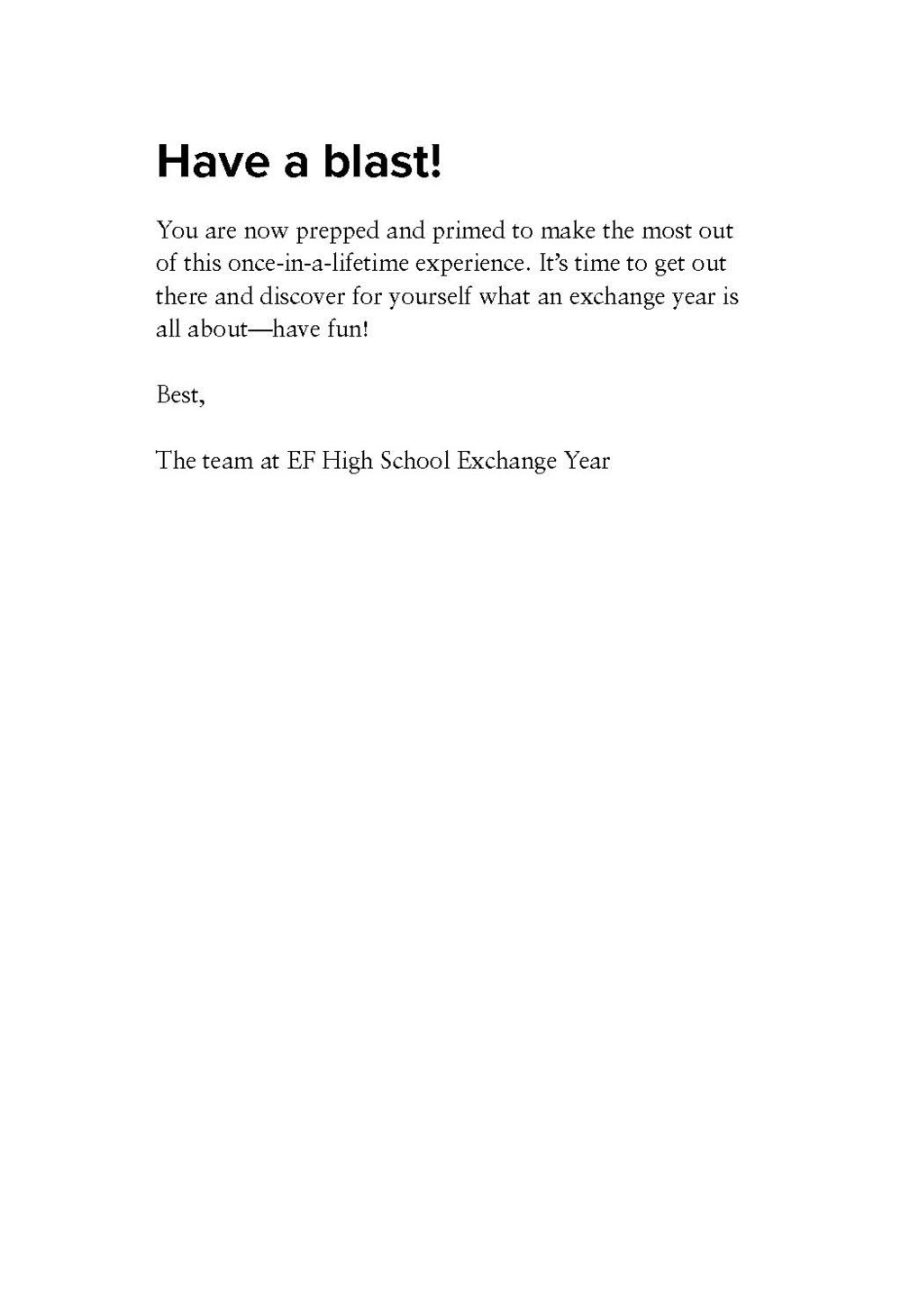2018_Student_Guidebook_#3_US_Page_40.jpg