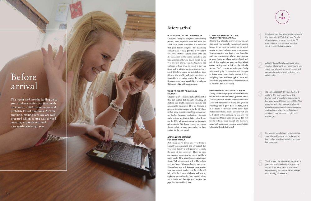 18_HSEY_HF_handbook_digital_spread.636716654893475967_Page_09.jpg