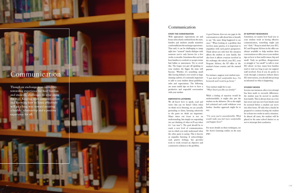 18_HSEY_HF_handbook_digital_spread.636716654893475967_Page_18.jpg