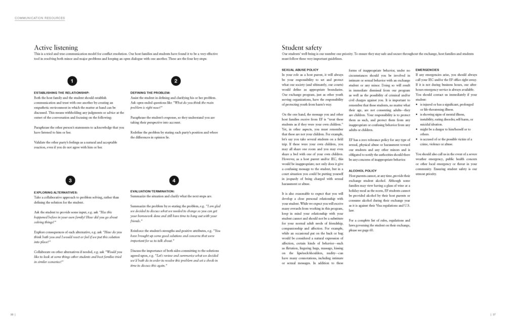 18_HSEY_HF_handbook_digital_spread.636716654893475967_Page_19.jpg
