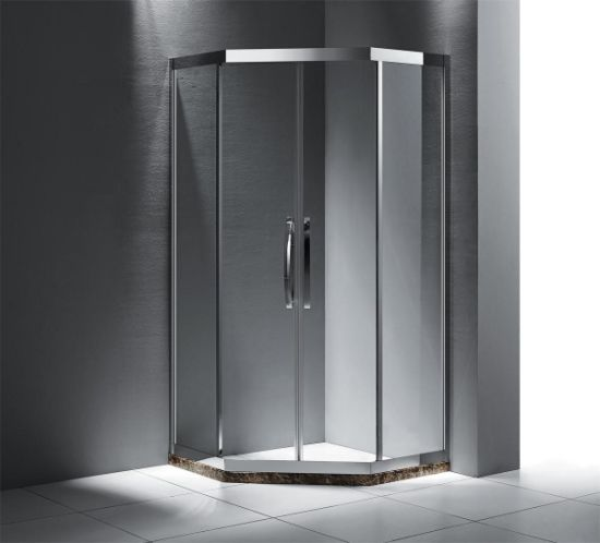 Aluminium-Frame-Brushed-Sliver-Matt-Sliver-Shower-Cubicle-Series.jpg