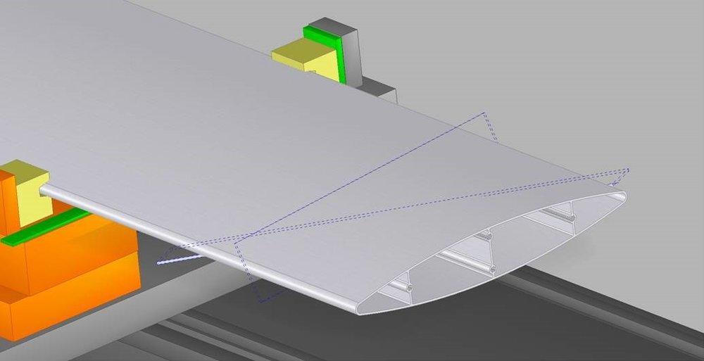 3D software 2.jpg