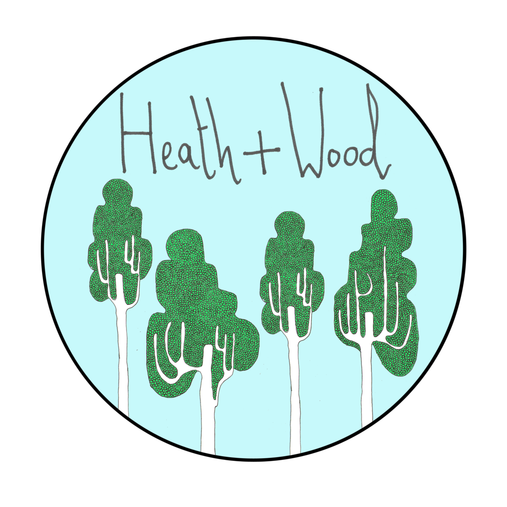 Heath and Wood