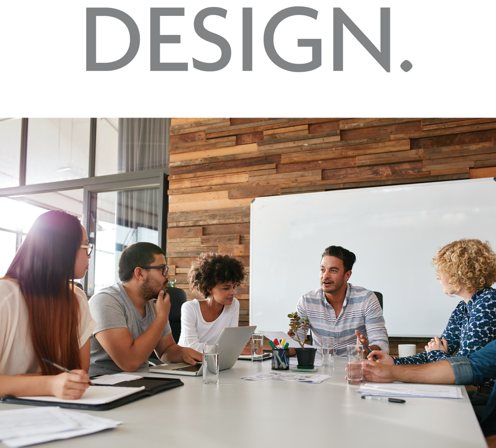 PRODESIGN Creative Design & Engineering