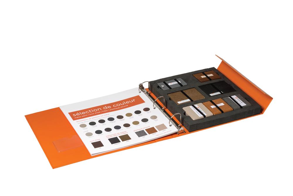 prodesign-sampling-solutions-other-sample-2.png