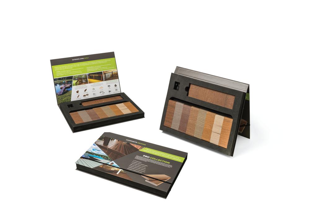 prodesign-sampling-solutions-decking-railing-sample-2.png