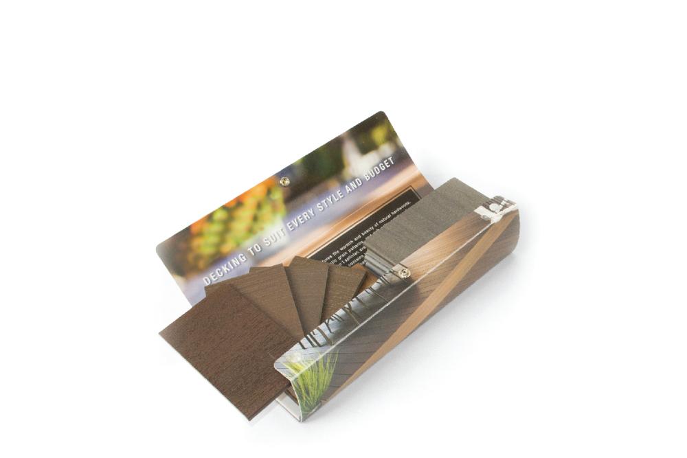 prodesign-sampling-solutions-decking-railing-sample-1.png