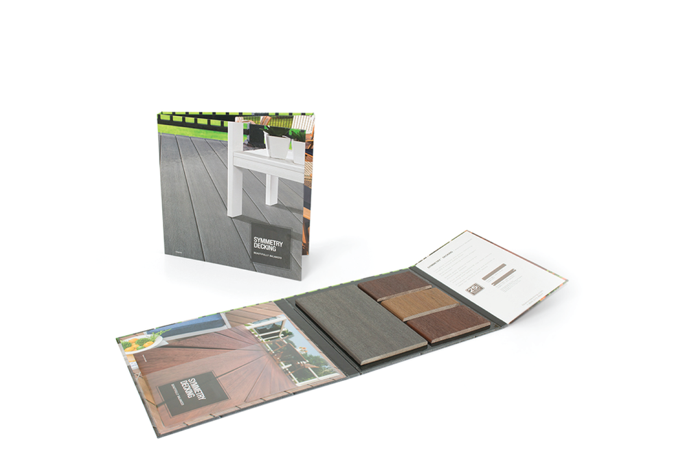 prodesign-sampling-solutions-decking-railing-sample-4.png