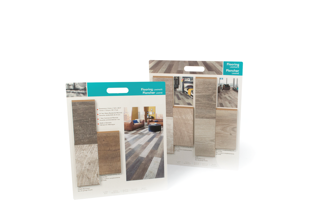 prodesign-sampling-solutions-flooring-sample-1.png