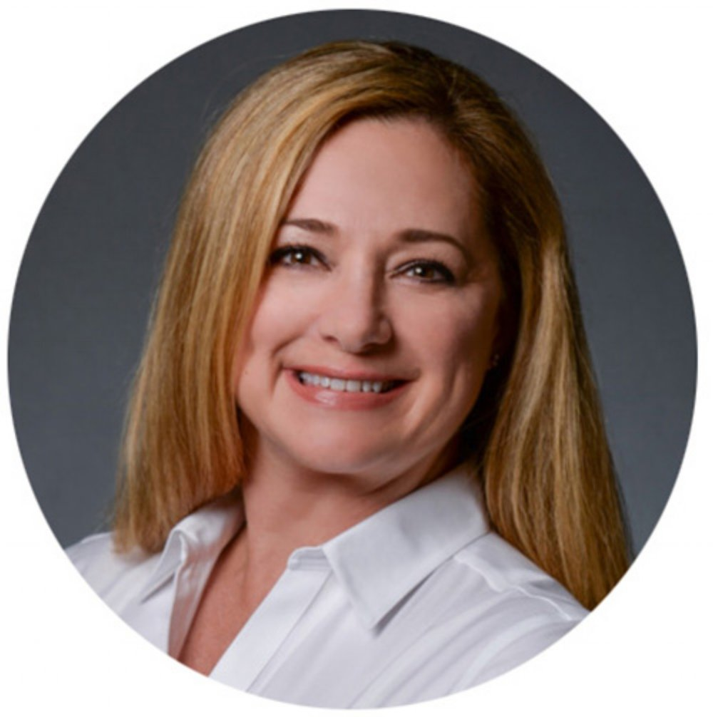 KATHY HAUNGS - REALTOR