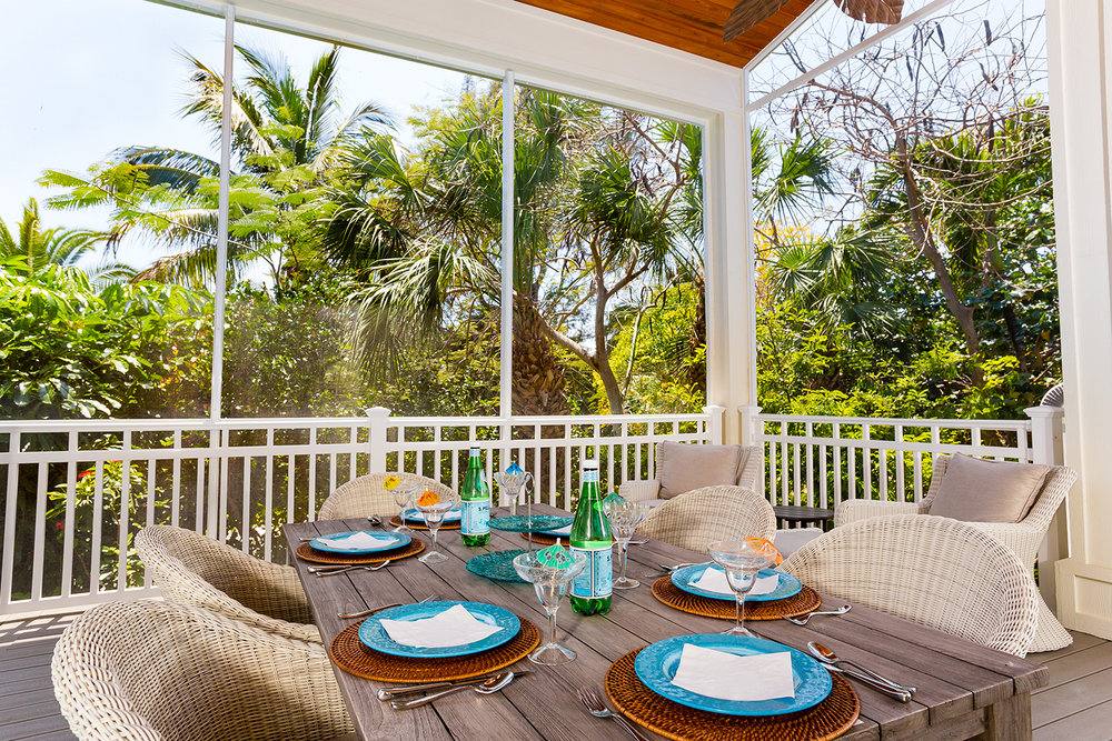 11411 Old Lodge Lane Lanai Dining-2.jpg