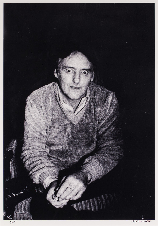 Charles Giuliano