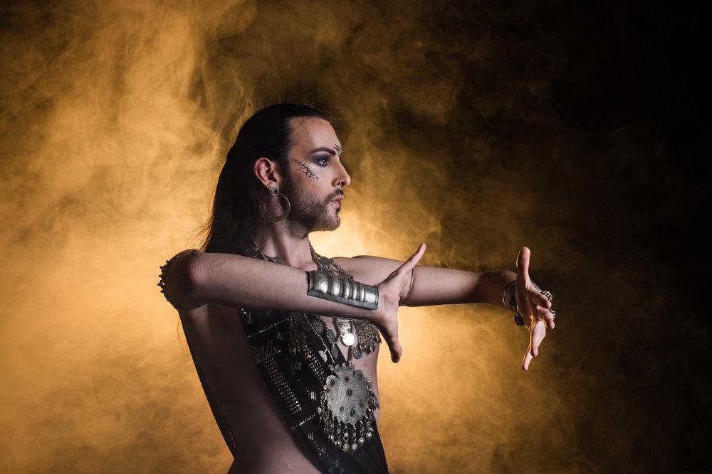 Tribal Dance-098.jpg