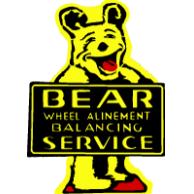 bear2.png