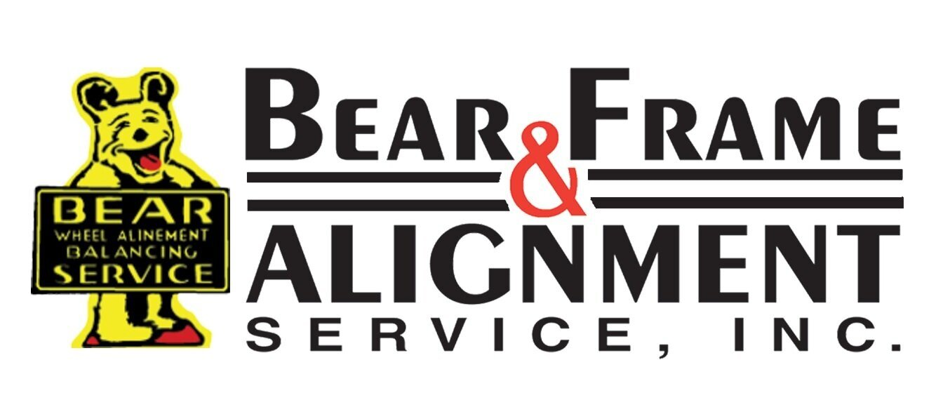 Bear Frame & Alignment Service, Inc.