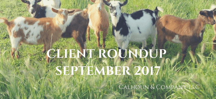 Client-roundup-Sept.png