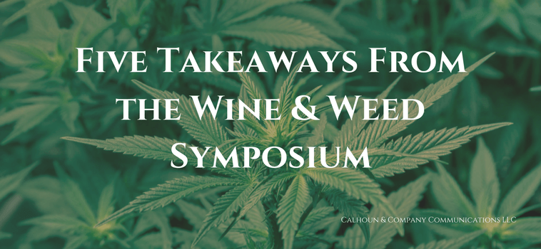 Wine-and-Weed-Symposium.png