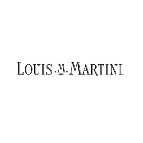 louis-m-martini.png