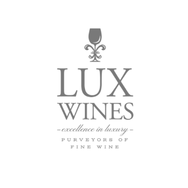 lux-wines.png