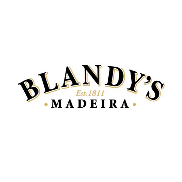 blandys-madeira.png