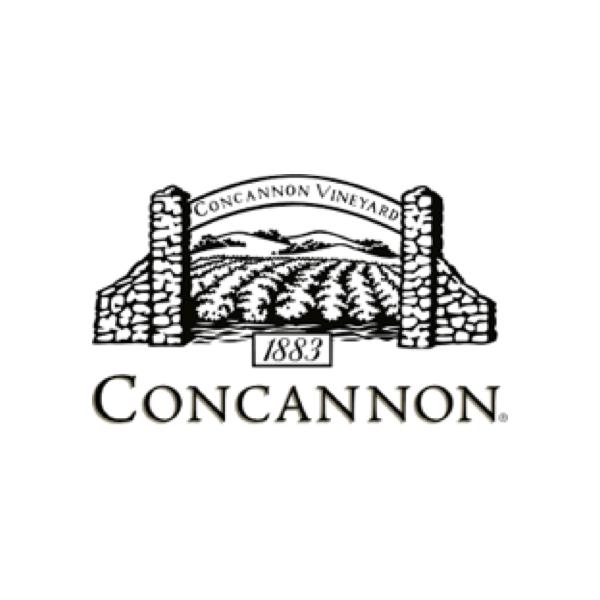 concannon.png