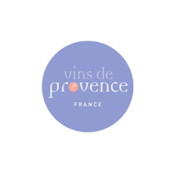 vins-de-provence.png