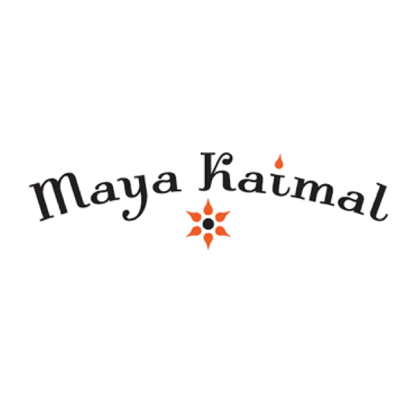 maya-kaimal.png